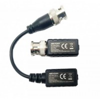 Balun Hikvision DS-1H18S